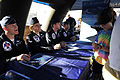 Kobalt Tools 400 fly-by 140309-F-RR679-174.jpg