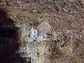 Kobayr monastery complex 02.jpg