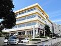 Kobe Kita Ward Community Center.JPG