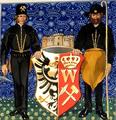 Koenigshuette Wappen Taschner.png