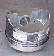 Kolben-Piston.jpg