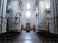 Kollegienkirche Salzburg 3.jpg