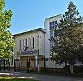 Kolomna OktyabrskoyRevolutsii322 005 1822.jpg