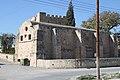 Kolossi Castle, Cyprus - panoramio.jpg