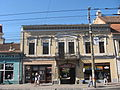 Kolozsvar Unio utca 24.jpg
