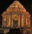 Konark Temple.jpg