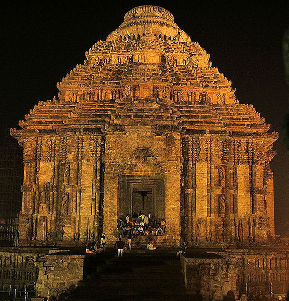 File:Konark Temple.jpg