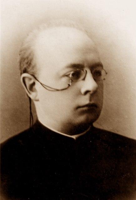 Konstantin Budkevich