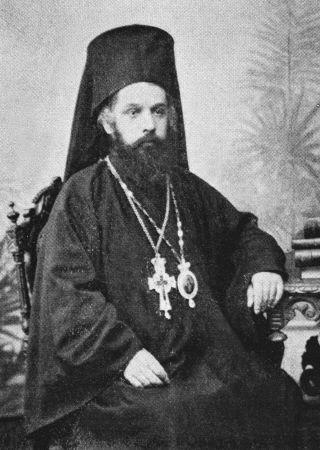 Konstantinos VI