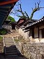 Korea-Andong-Dosan Seowon 3026-06.JPG