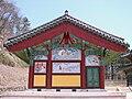Korea-Beoun-Beopjusa 1769-06.JPG