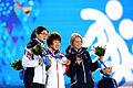Korea Shim Sukhee Sochi ST1500m 06.jpg