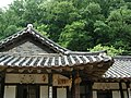 Korean.Folk.Village-Minsokchon-17.jpg