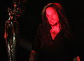Korn exorcizes demons at Frequency Festival in Austria (7807376050).jpg