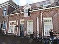 Korte Kerkstraat 3, Harderwijk.jpg