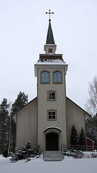 Koskuen kirkko.jpg