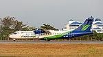 KotaKinabalu Sabah MASwings-Miri-01.jpg
