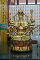 Kota Kinabalu Pu Tho Si Tempel 0021.jpg