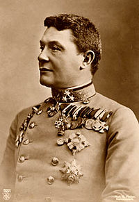Kovess Hermann Fieldmarshal.jpg