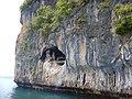 Krabi 2014 (december) - panoramio (2).jpg