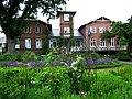 Kraemmerhuset - piękny ogród - panoramio (10).jpg