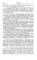 Krafft-Ebing, Fuchs Psychopathia Sexualis 14 098.png