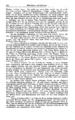 Krafft-Ebing, Fuchs Psychopathia Sexualis 14 170.png