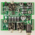 Kramer Electronics PT-102AN - board-9847.jpg