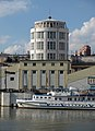 Krasnopresnenskaya 10 tower 01.JPG