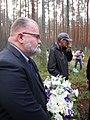 Krasny Bor, Karelia, memorial cemetery (2018-08-04) 09.jpg