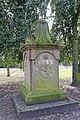 Krefeld Heydweiler 1374.jpg