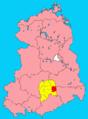 Kreis Oschatz im DDR-Bezirk-Leipzig.PNG