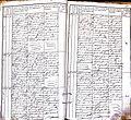 Krekenavos RKB 1849-1858 krikšto metrikų knyga 043.jpg