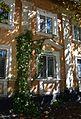 Kremenchuk I.Prykhodka Str. 99, 103, 105, 107, 109 Valued Range of Apartment Houses 04 Details (YDS 8172).jpg