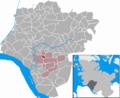 Krempermoor in IZ.png