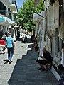 Kreta-Kritsa15.jpg