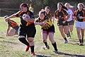 Krewe Womens Rugby Feb 25 17 (202079915).jpeg