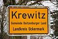 Krewitz - OT NW.jpg