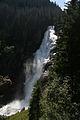Krimmler Wasserfälle.jpg