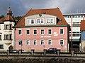 Kronach - Adolf-Kolping-Straße 10.jpg