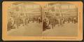 Krupp's great exhibit of guns, Columbian Exposition, by Kilburn, B. W. (Benjamin West), 1827-1909.png