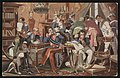 Książę Józef pod Lipskiem = Le Prince Joseph Poniatowski devant Leipsick = Prince Joseph Poniatowski before Lipsia (76264150).jpg