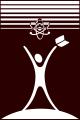 Kssp emblem.png