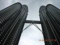 Kuala Lumpur City Centre, 50450 Kuala Lumpur, Wilayah Persekutuan Kuala Lumpur, Malaysia - panoramio (4).jpg