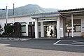Kubokawa Station-2018-01.jpg