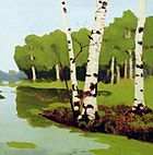 Kuindzhi Birch trunks 1879.jpg