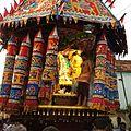 Kumarappan.c, palavangudi jpg 47.jpg