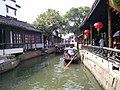 Kunshan, Suzhou, Jiangsu, China - panoramio (146).jpg