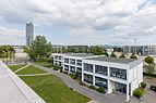 Kunst- und Ausstellungshalle der Bundesrepublik Deutschland - Bundeskunsthalle - Pavillons-9376.jpg