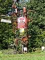Kunstweg in Wald-Michelbach - panoramio.jpg